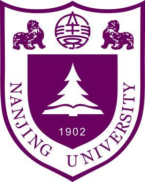 南京大学工商管理硕士