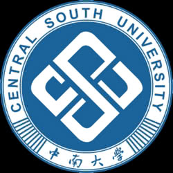 中南大学工商管理硕士